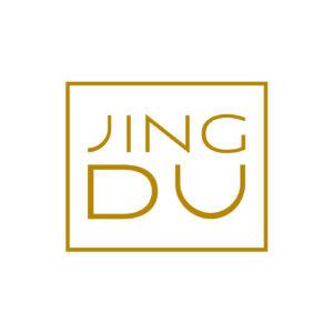 logo jing du
